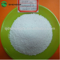 High quality sodium gluconate