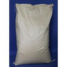 price of sodium gluconate