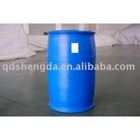 high quality sorbitol 70% solution china company