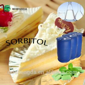 sorbitol solution 70% price