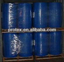 Benzalkonium Chloride Alkyl Dimethyl Benzyl Ammonium Chloride ADBAC