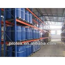 Benzalkonium Chloride 80% Alkyl Dimethyl Benzyl Ammonium Chloride ADBAC