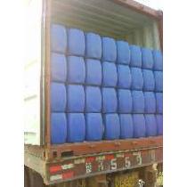 Benzalkonium Chloride 80% Alkyl Dimethyl Benzyl Ammonium Chloride