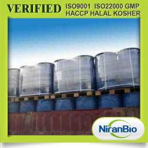 Benzalkonium Chloride Alkyl Dimethyl Benzyl Ammonium Chloride ADBAC 80%