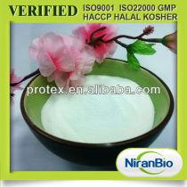 sls powder sodium lauryl sulfate