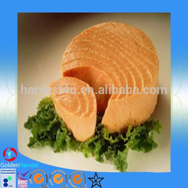 High quality canned tuna in oil in brine in 170g canned for Highest quality fish oil