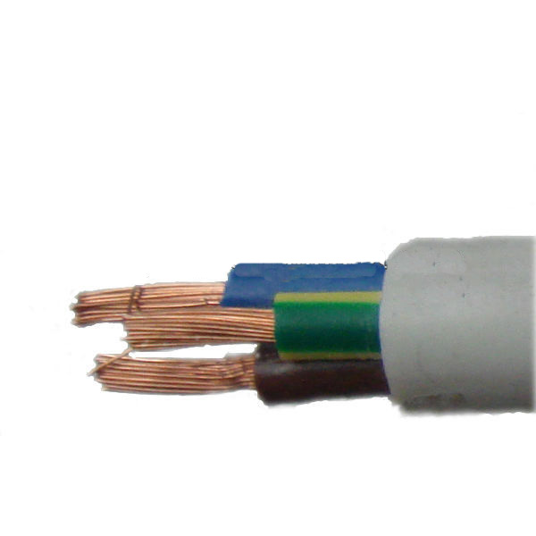 Great Copper Electrical Wire Drawing Gallery - Electrical Circuit ...