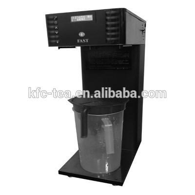 tea maker machine
