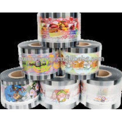 Plastic Film, Plastic Film Products, Plastic Film