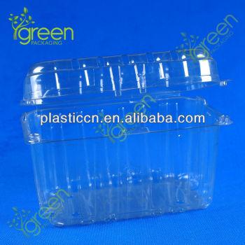 eco--- rice storage container