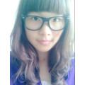 Vicky Lin