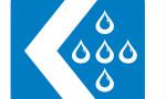 杭州科林爱尔气源设备有限公司