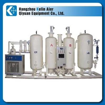 Good performance Medical PSA Oxygen Plant