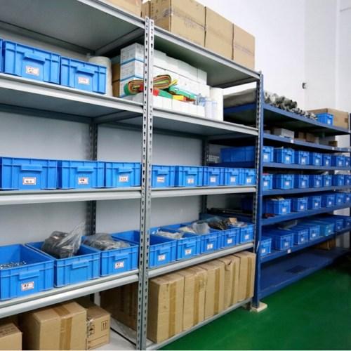 Professional Industrial Oxygen Generator Manufacturer