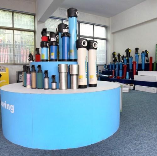TUV Approval PSA Oxygen Generator
