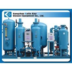 60Nm3/h ,93% PSA oxygen generator plant