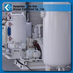 air separation plant manufacturer
