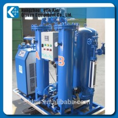 China Manufacturers and Suppliers PSA Oxygen Plant