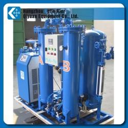 2015 new style low price oxygen generator