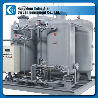 Oxygen gas generator factory price