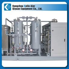 2015 99.9% membrane nitrogen generator