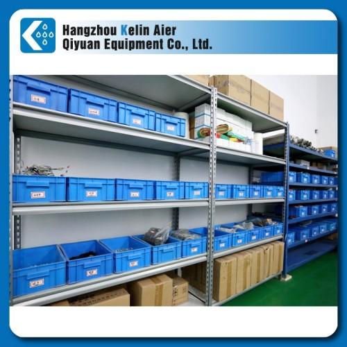 nitrogen filling equipment