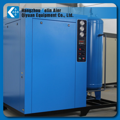 China supplier PSA N2 generator