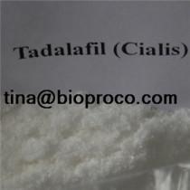 Cialis (Tadalafil Citrate)