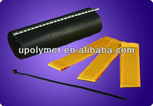 R heat shrinkable repair sleeve buy shrink sleeves
