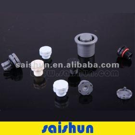 vent plug, conduit connector, breather plug Manufacturer