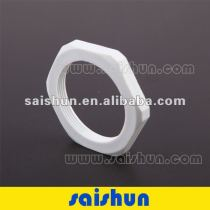 CE Plastic Nuts