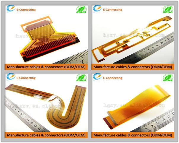 Wiring Looms Flat Roadstar Rs Bak Bk 7990 Buy Flat