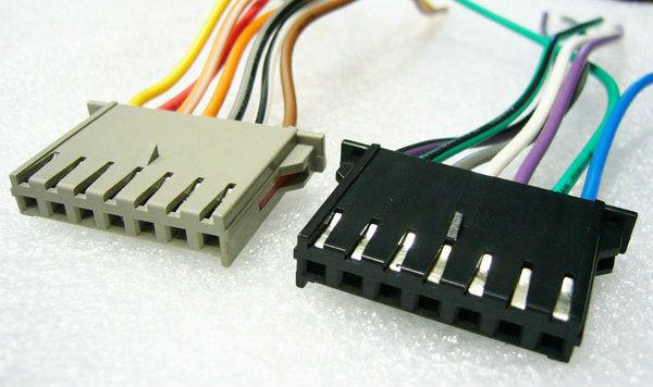 molex+42mm+20+pin+custom+wiring+harness+for+cars molex 4 2mm 20 pin custom wiring harness for cars,china molex 4 2