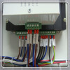electrical assembly box