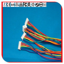 Custom Electronic Wire Harness Assembly From China
