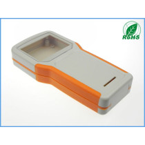 hot sale electric enclosure