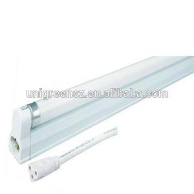 Super power 8W inrergared LED T5 TUBE