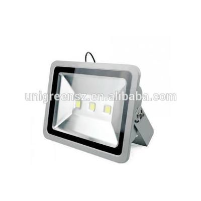 Super power 150W outdoor LED flood light CE approval