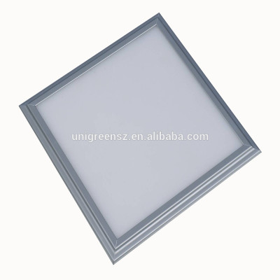 36W LED Square panel light with CE approval