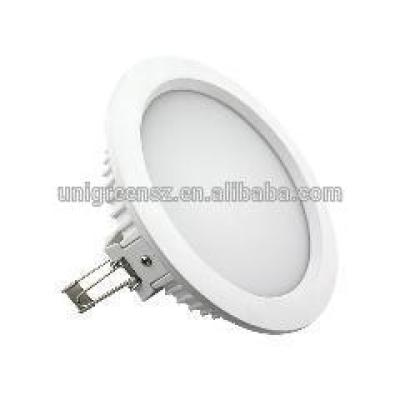 3W Ordinary LED down light