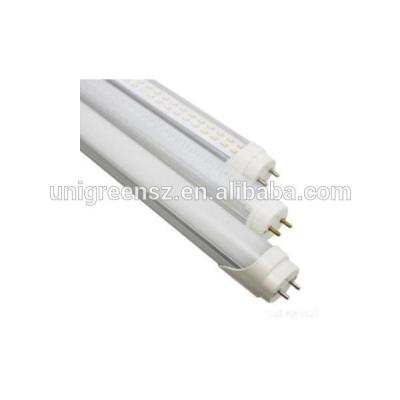 CE approval 18W T8 LED tube