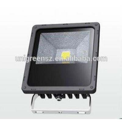 2014 70W SMD outdoor LED flood light CE approval