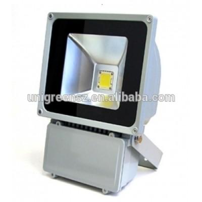 ecnomic 70W outdoor LED flood light CE approval