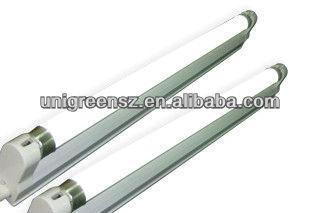 T5 Fluorescent Lamp Tube