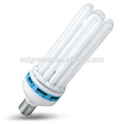 2014 High power 6U 150W Energy Saving Lamp CE approval