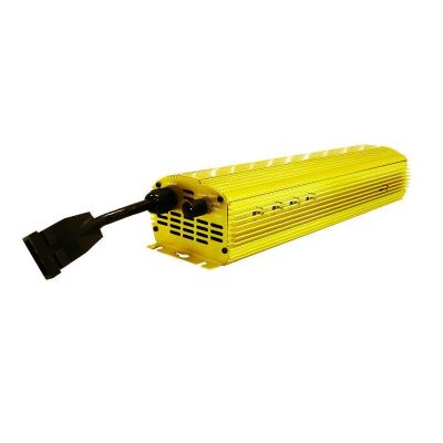 600W Dimmable Electronic Ballast