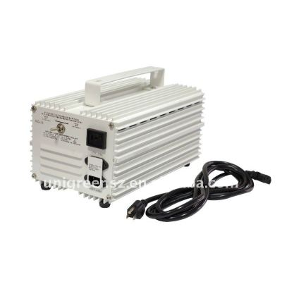 1000W Switchable Magnetic ballast for MH &HPS lamp