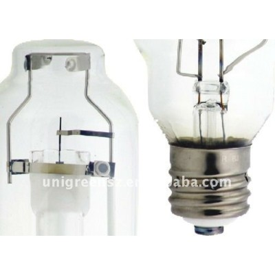 250W MH Conversion Lamp for HPS ballast