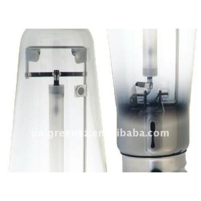 1000W High Pressure Sodium Lamp