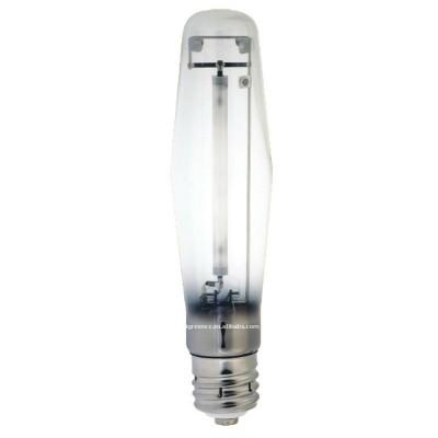 ET18 400W High Pressure Sodium Lamp